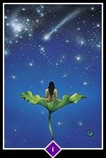 Tarot de Osho Zen,