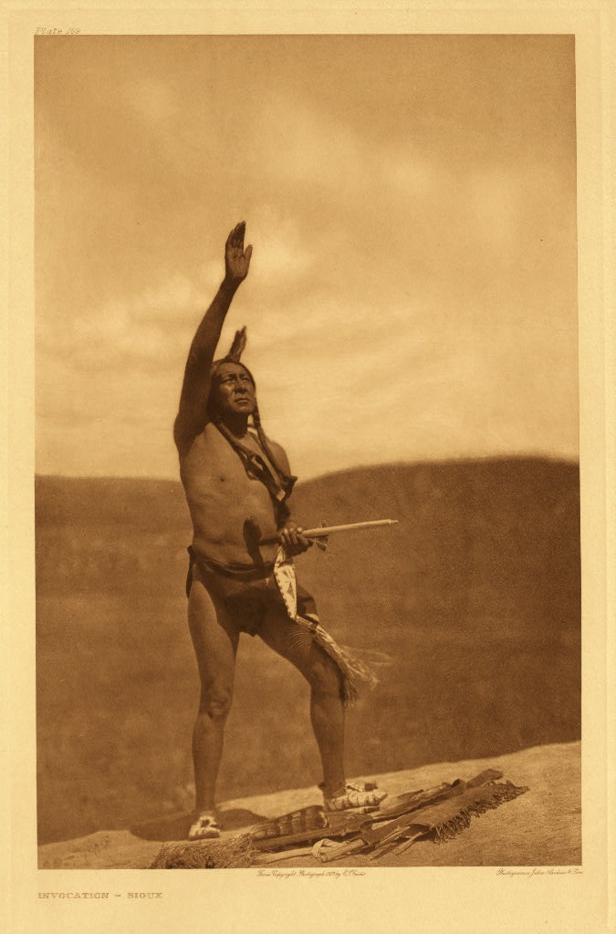culture and medicine men Folk or traditional medicine originated from primitive man's reactions or attitudes  to  societies opinions on disease and health were born as a part of folk culture.