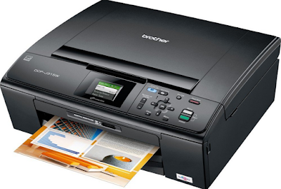 brother-dcp-j315w-printer-download