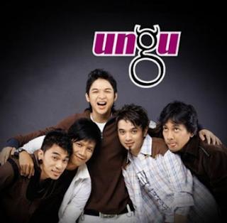 Download Lagu Mp3 Terbaik Ungu Paling Hits dan Populer Full Album Melayang Lengkap