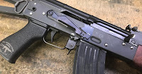 In-Range-Inc-Romanian-AK47