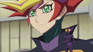 Yu-Gi-Oh! Vrains – Episódio 80