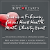 In Full Support of Hope for Hearts