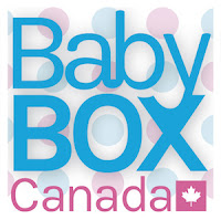Free Samples for baby in Canada