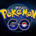 Panduan Bermain Pokémon GO di Asus Zenfone