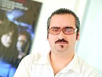 Hasan Karacadağ  Kimdir - Biyografi