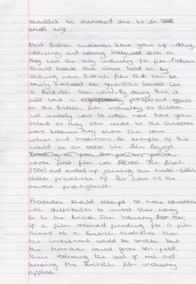 the audience to empathise essay Wwwenglishbizcouk writing about a play - a brief guide because of the way we tend to teach plays at school, it is easy to write an essay completely.