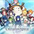 Crusaders Quest v3.6.12.KG Mod Apk