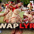 Phool phulise Boxontor - Assamese Bihu Songs
