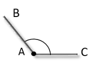 http://www.matematicas10.net/2016/05/ejemplos-de-angulos-obtusos.html