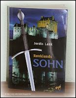 http://ruby-celtic-testet.blogspot.de/2015/03/rauklands-sohn-Jordis-Lank.html