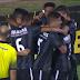 SUB-20: Bota derrota o Atlético-MG e avança na Copinha