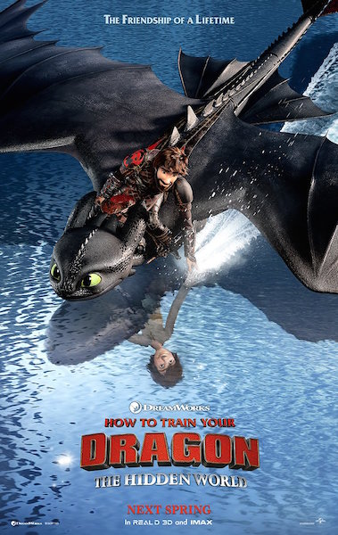 Average socialite how to train your dragon 3 premiere tba how to train your dragon 3 premiere tba ccuart Images