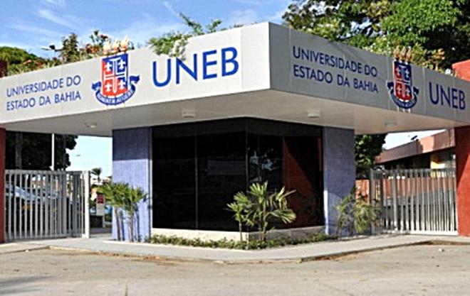 Cursos de universidades estaduais da Bahia estão entre os melhores do País