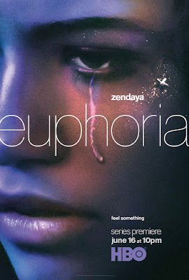 Euphoria 2019 Poster