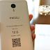 Spesifikasi Dan Harga Meizu M5S terbaru
