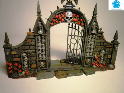 cementerio gw Cementerio%2B912