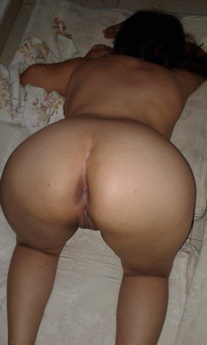 Mexicanas culonas desnudas