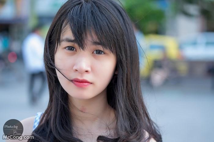 Image Girl-xinh-Viet-Nam-by-Hoang-Vu-Lam-MrCong.com-441 in post Những cô nàng Việt trẻ trung, gợi cảm qua ống kính máy ảnh Hoang Vu Lam (450 ảnh)