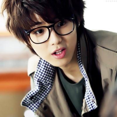 Lyric : Kang Min Hyuk (CNBlue) - Star (OST. Heartstrings)