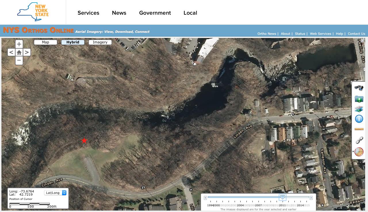 http www rensco com pdfs maps taxmaps ctroy 111 28 123 29 pdf
