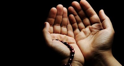 Berdoa dan Bersyukur, Al Quran dan Hadits Berdoa dan Bersyukur, Berdoa, Bersyukur, Al Quran, Hadits