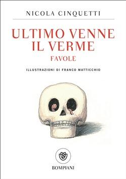 incontri vr incontri venezia