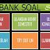 Bank Soal Sosiologi & Kunci Jawaban
