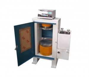 jual compression machine di jakarta 082116690439