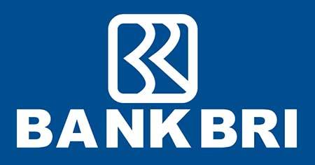 Cara Komplain ke Bank BRI Terkait Kualitas Layanan