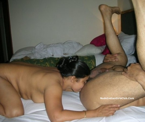 The best position for anal sex
