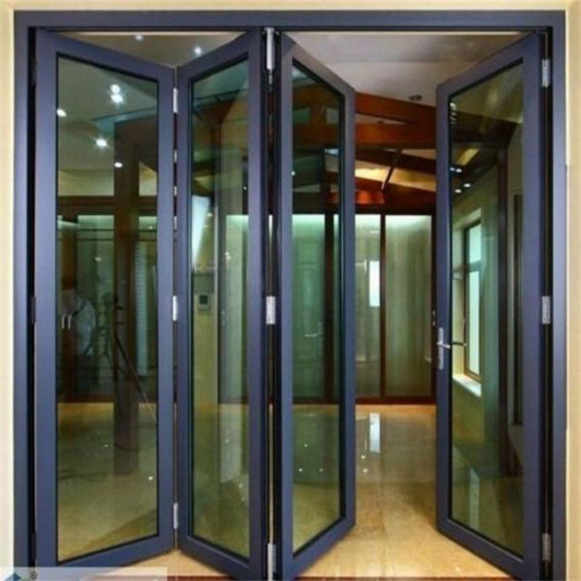 pintu aluminium toko 4