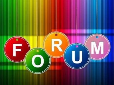 PMP Exam Prep Online Forums