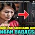 SOBRANG TAAS NA PANGARAP! Ambisyon ni Pia Ranada na Sumikat magiging Sanhi ng Kanyang Pagkakakulong