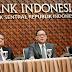 Perry Warjiyo Sah Terpilih Sebagai Gubernur Bank Indonesia