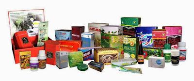 ariyadi-distributor-nasa-natural-nusantara-sumbawa-barat-ntb-agen-distributor-stokis-nasa-jual-beli-produk