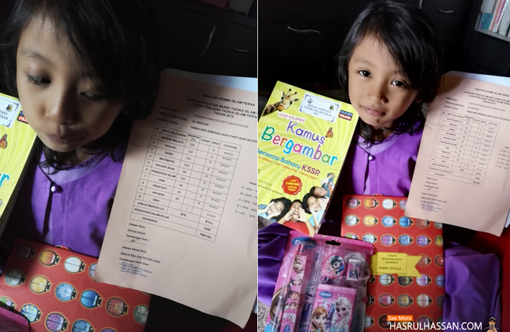 Tips Untuk Anak Minat Membaca dan Menjadi Bijak