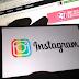 Cosa fare se non vedo le notifiche instagram e non suonano?