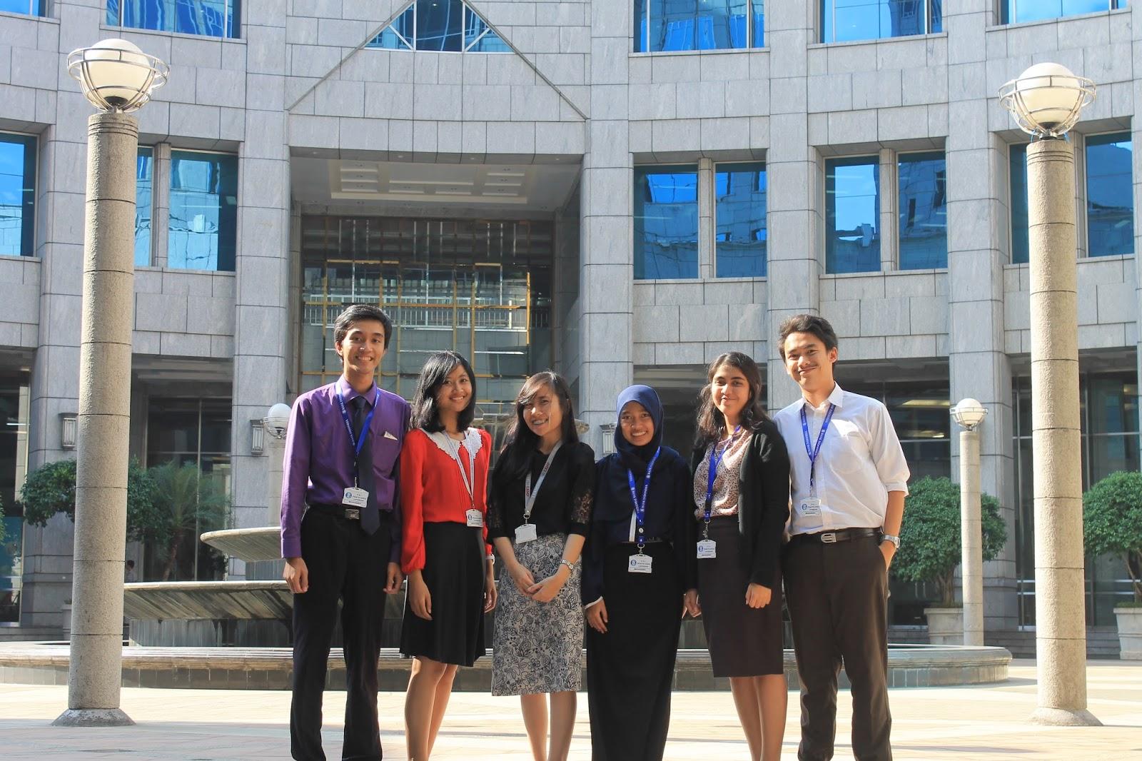 Lowongan Kerja Terbaru Bank Indonesia Tahun 2017