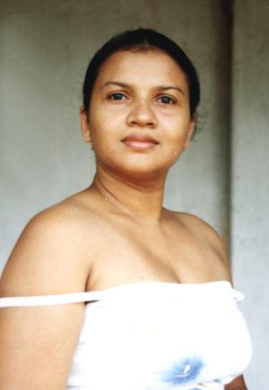 Lassana Kello In Sri Lanka Lankawe Y Kello Pinthoora Heluwen Kello
