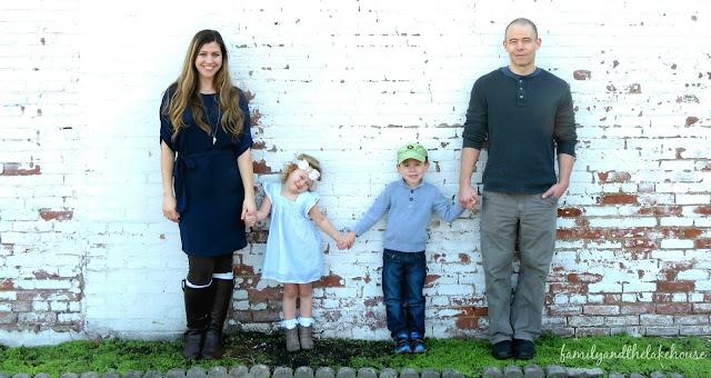www.familyandthelakehouse.com