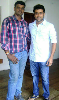 Surya-with-his-fan-pic-latest
