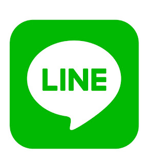 Line: Free Calls & Messages App APK