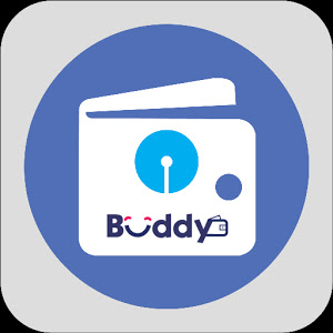 SBI State Buddy App Offer Rs 25 Cashaback Extra