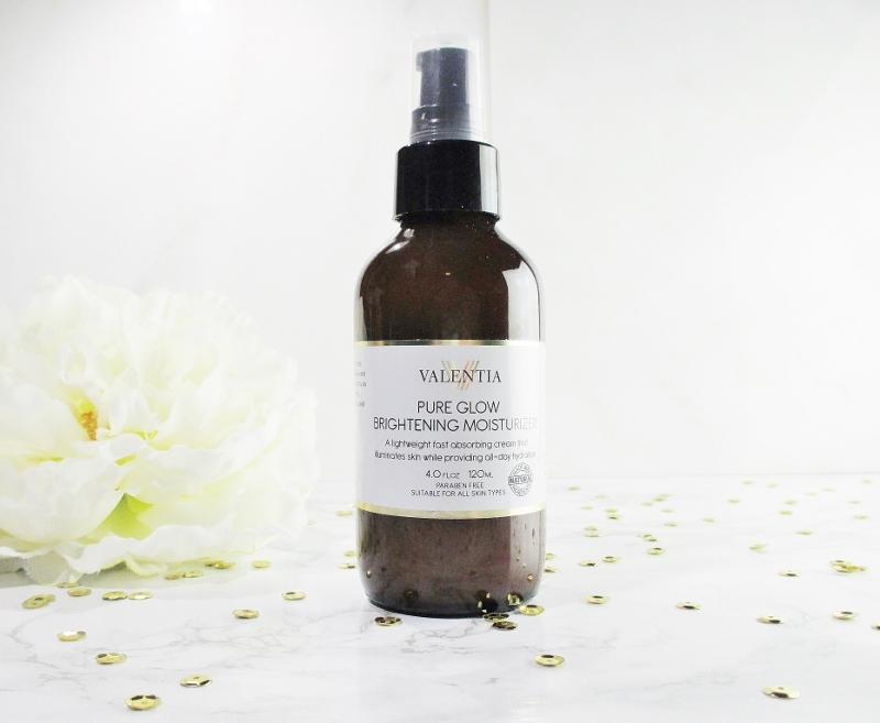 valentia-pure-glow-brightening-moisturizer