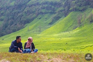 3D 2N FULL TOUR HONEYMOON MALANG WITH BROMO PRIVATE TRIP⁣⁣