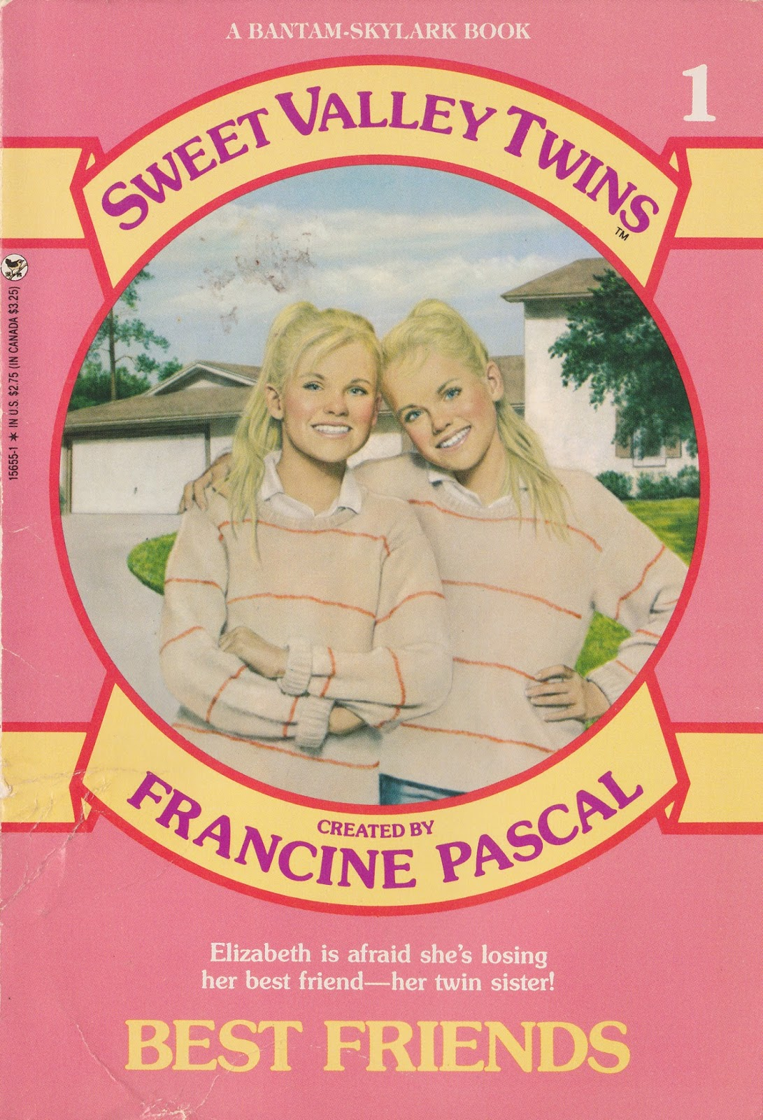 https://www.goodreads.com/series/42362-sweet-valley-twins