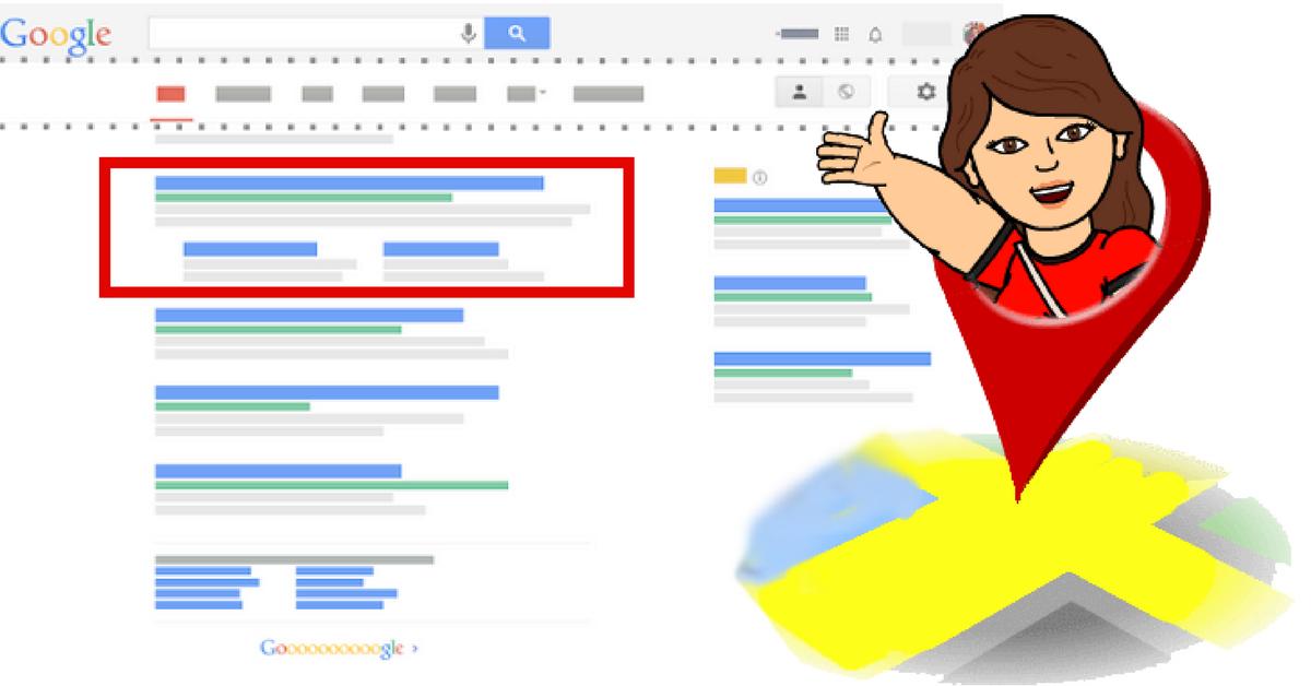 Search Engine Optimization Service gay aida dumaguing cebu seo specialist philippines cheap affordable filipino