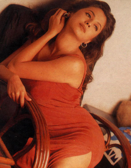 Urmila matondkar hot can