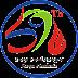 Kreasi Logo HUT Pertamina Ke 59 Tahun